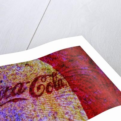 Coca-Cola by Corbis