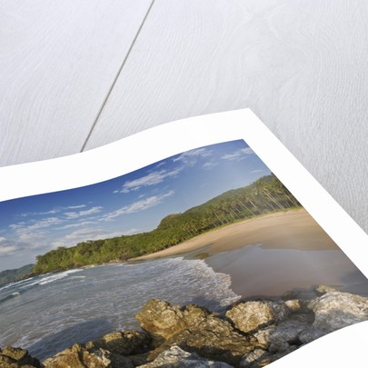 Palawan Island by Corbis