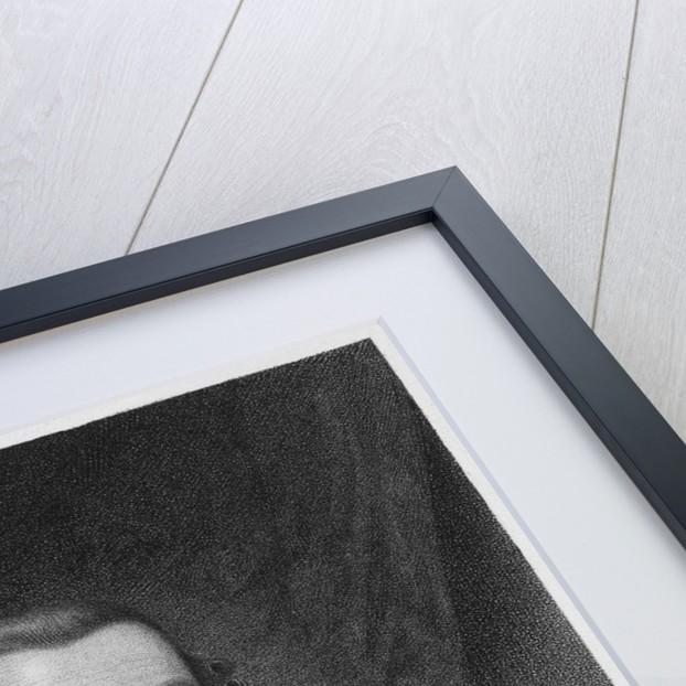 Patrick Henry by John Francis Eugene Prud'homme