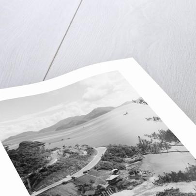 Repulse Bay by Corbis
