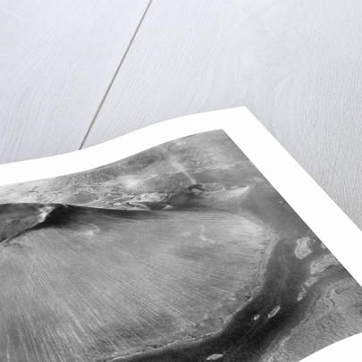 Paricutin Volcano by Corbis