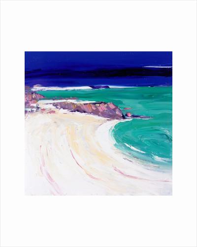 Beach by Corbis