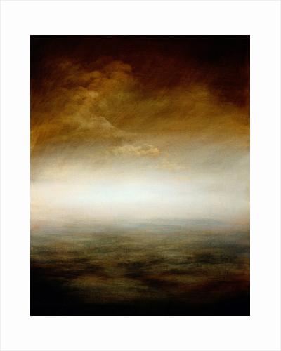 Landscape by Corbis