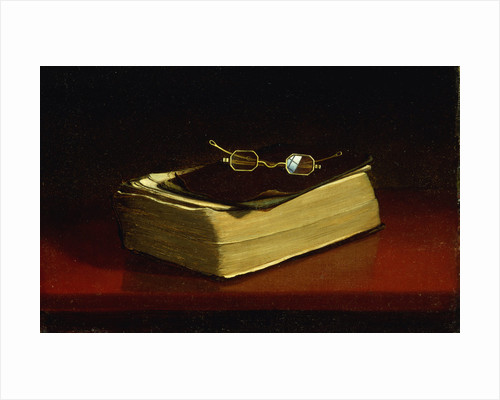 A Well Read Book by Lemuel Maynard Wiles