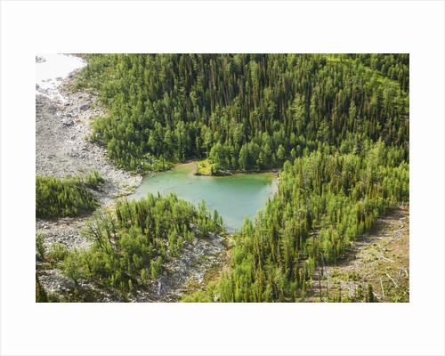 Revelstoke, Bugaboo Provincial Park, British Columbia, USA by Corbis