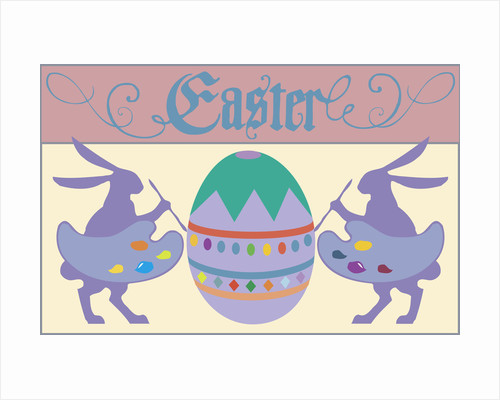 Easter by Studio