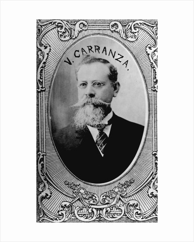 President of mexico posters | President of mexico prints