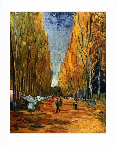 Vincent Van Gogh Posters Vincent Van Gogh Prints