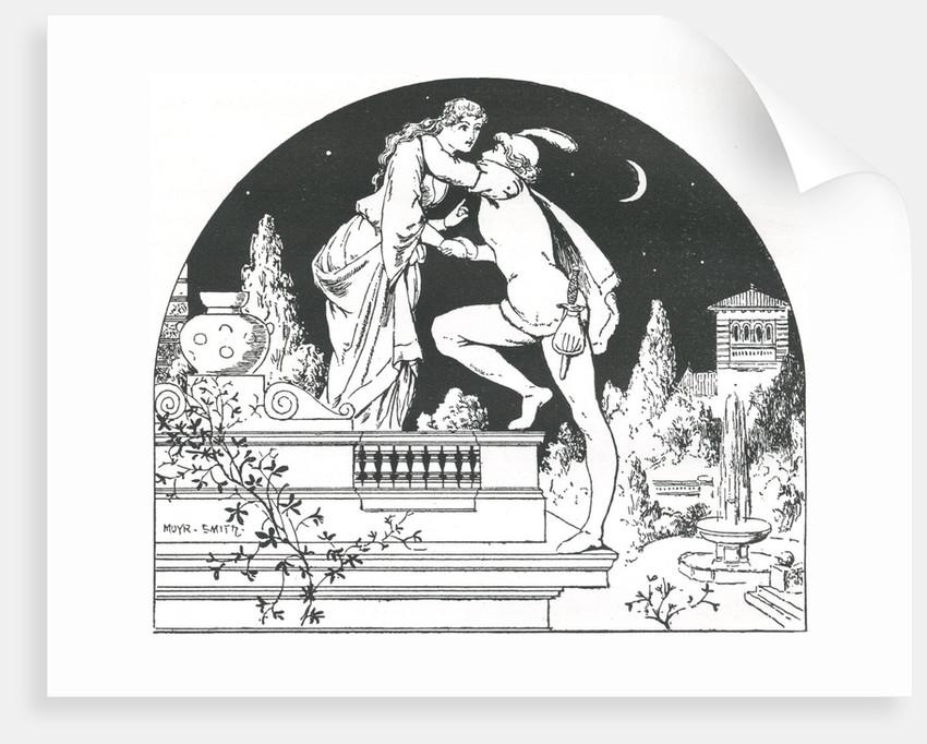 популярностью рисунок ромео и джульетта раскраска последние