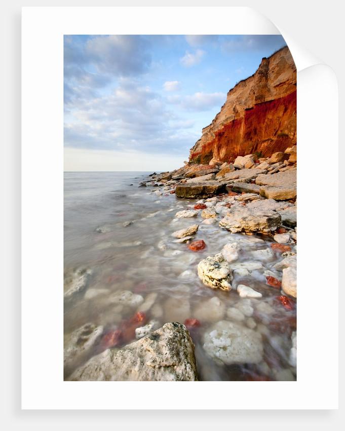 Landscapes by Corbis