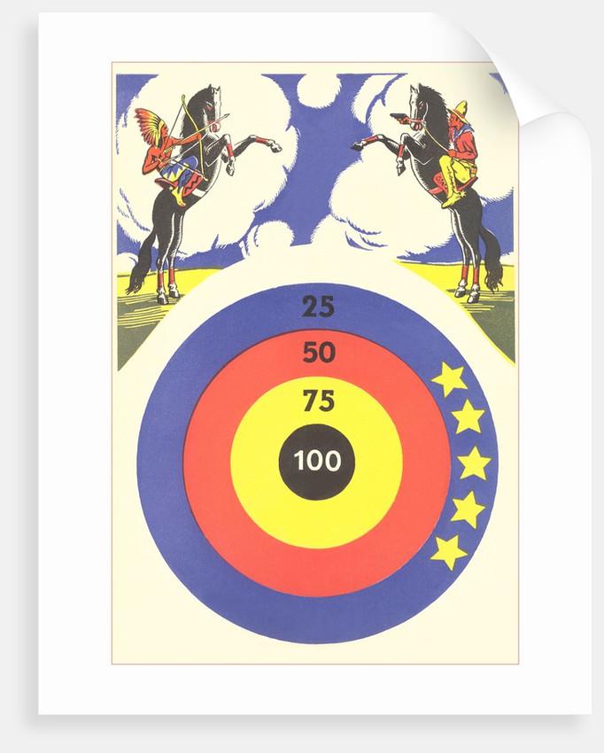 Image result for target practice
