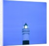 Germany/Sylt: lighthouse by Corbis