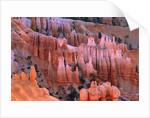 USA, Utah, Bryce Canyon by Corbis