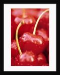 Cherrys by Corbis