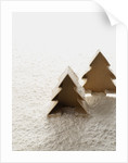 Christmas decoration by Corbis