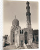 Tomb of Sultan Qayt-bay by Corbis