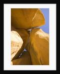 Rocks by Corbis
