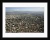 City Skyline by Corbis