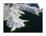 Lake Mead by Corbis