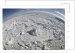 Ice in Weddell Sea by Corbis