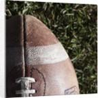 Football by Corbis