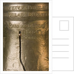 The Liberty Bell by Corbis