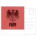 Pride by Corbis