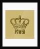 Power by Corbis
