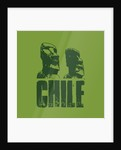 Chile by Corbis