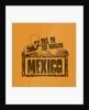 Mexico by Corbis