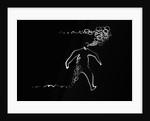 Unstable Smoking Man by Corbis