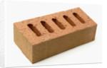 Brick by Corbis
