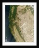 Oregon and Northern California by Corbis
