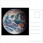 Earth by Corbis
