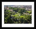 Rome by Corbis