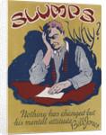 Slumps Motivational Poster by Corbis
