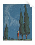 Escape at Bedtime by Julie Pratt