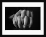 Woman's Hands by Corbis