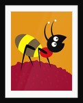 Ant by Corbis