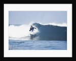 Surfer by Corbis