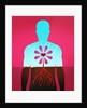 Heart Health by Corbis