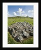 Beaghmore Stone Circles by Corbis
