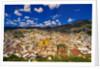 Guanajuato, Mexico by Corbis