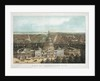 View of Washington City by Corbis