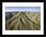 Tejon Ranch in California by Corbis