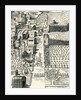 Town of Pomeiooc by Corbis