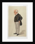 James Manby Gully by Corbis