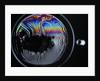 Bubble Bullet by Corbis