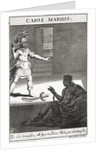 Gaius Marius by Corbis