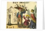 Buy Images by T.H. Jones